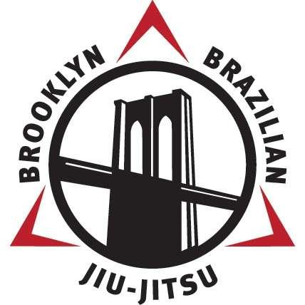 Brooklyn Brazilian Jiu-Jitsu - health  | Photo 1 of 1 | Address: 157 Columbia St, Brooklyn, NY 11231, USA | Phone: (347) 799-1960