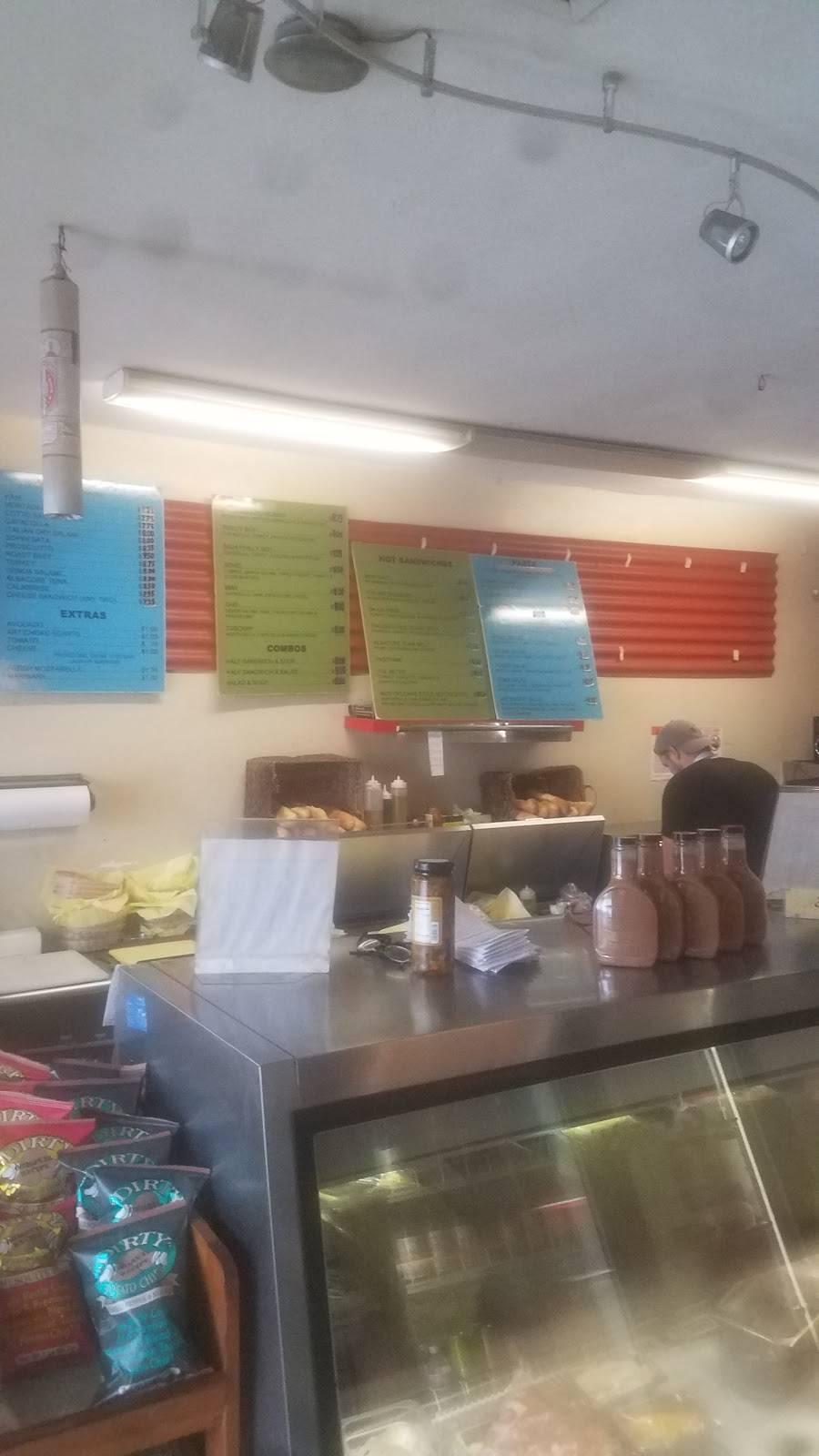 BMH Italian - restaurant  | Photo 5 of 9 | Address: 7670 El Cajon Blvd, La Mesa, CA 91942, USA | Phone: (619) 698-6333