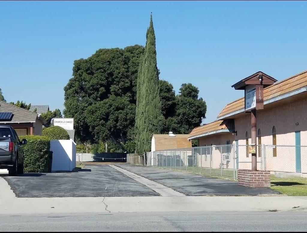 1759 West Orange Ave. - church    Photo 1 of 3   Address: 1759 W Orange Ave, Anaheim, CA 92804, USA   Phone: (714) 772-0101