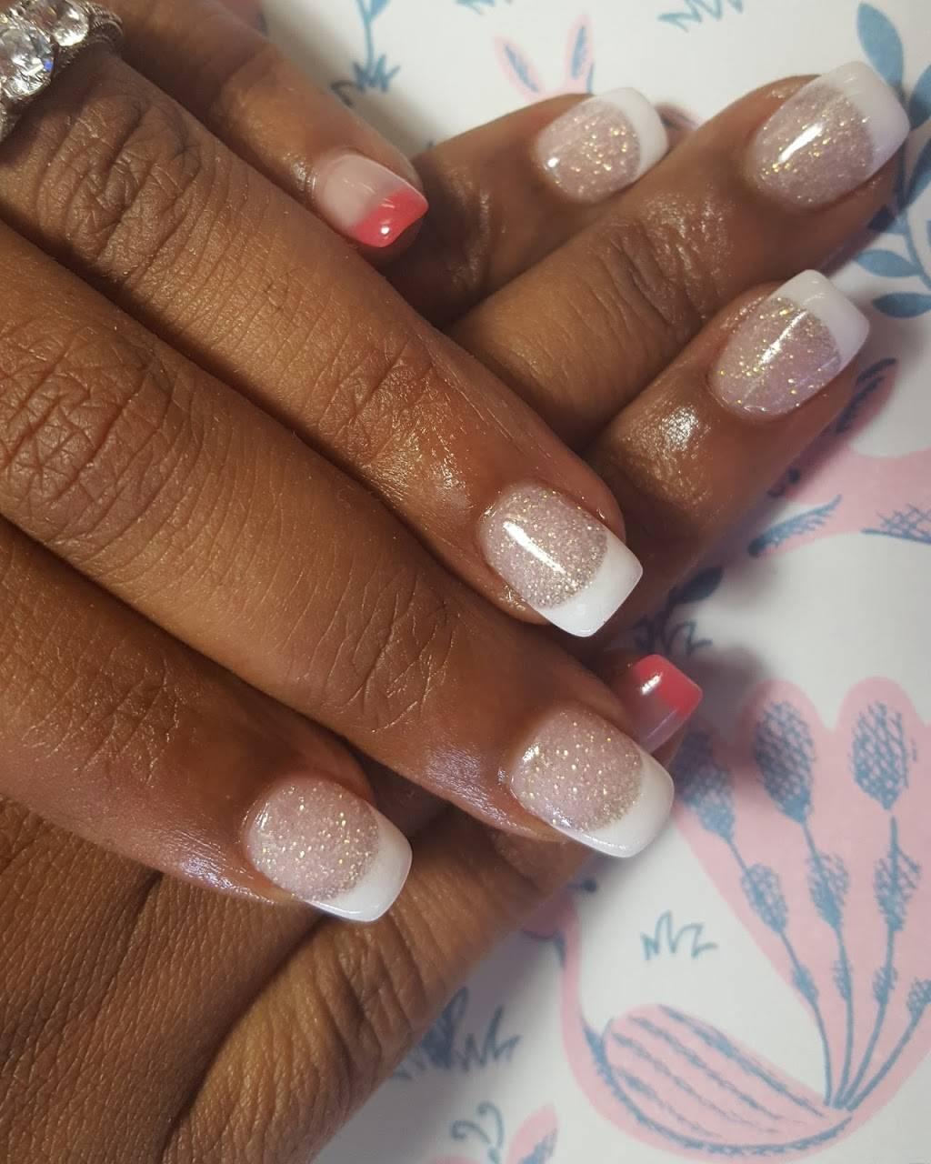 Anns Nails and Spa Jax - spa  | Photo 6 of 8 | Address: 6625 Argyle Forest Blvd, Jacksonville, FL 32244, USA | Phone: (904) 619-7273