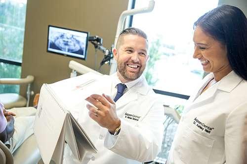 Aspen Dental - dentist  | Photo 1 of 10 | Address: 227 Washington St, Attleboro, MA 02703, USA | Phone: (508) 399-5432
