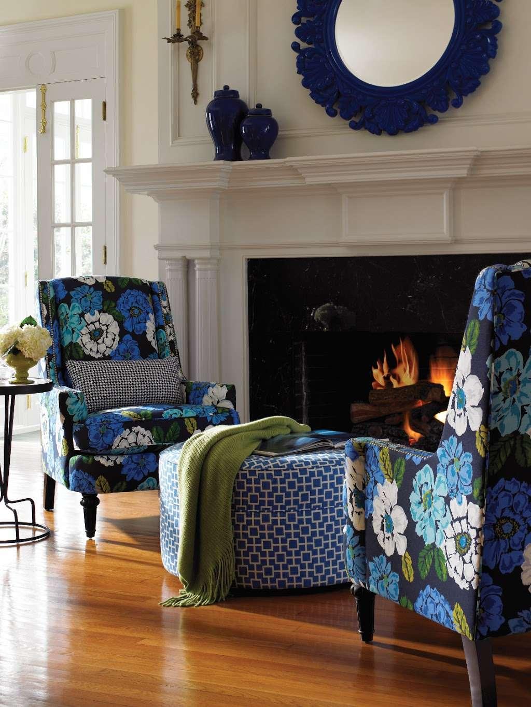 La-Z-Boy Furniture Galleries - furniture store    Photo 3 of 3   Address: 540 Route 70, Brick, NJ 08723, USA   Phone: (732) 920-2024