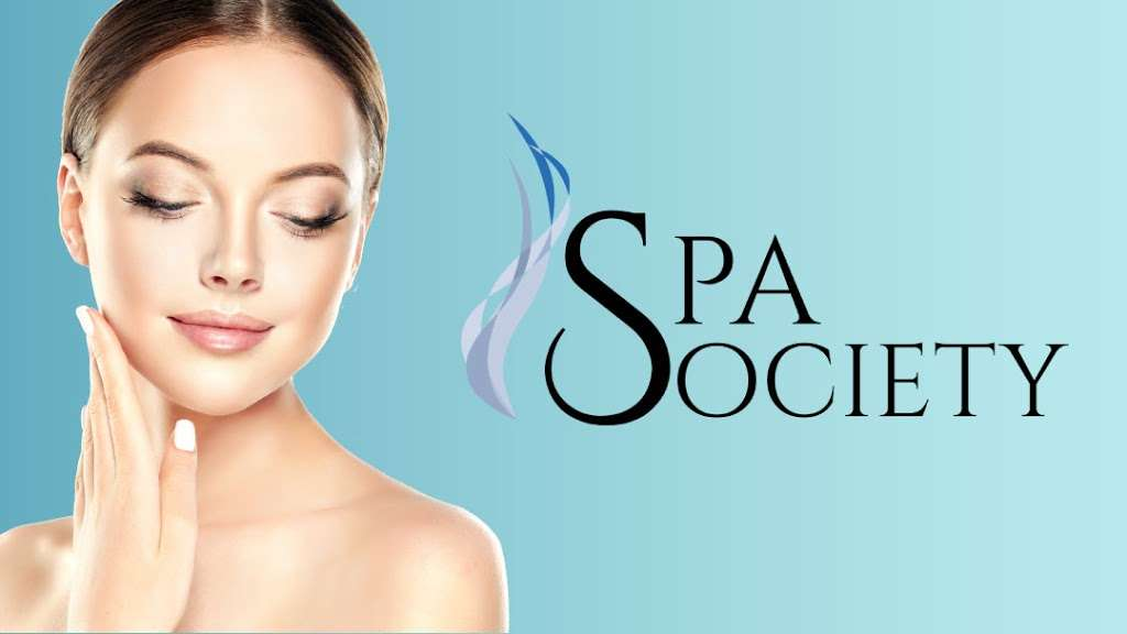 Spa Society - spa  | Photo 6 of 6 | Address: 500 Ave at Port Imperial #140, Weehawken, NJ 07086, USA | Phone: (201) 430-8741