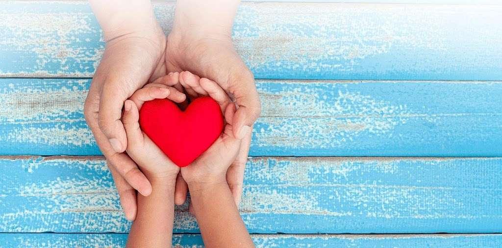 Healing Hearts Clinic - doctor  | Photo 1 of 5 | Address: 129 Vision Park Blvd #306, Shenandoah, TX 77384, USA | Phone: (936) 441-9680