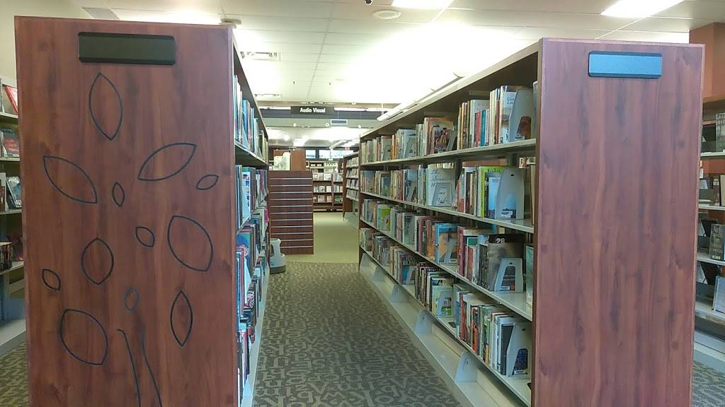 Locke Branch Library - library  | Photo 8 of 10 | Address: 703 Miami St, Toledo, OH 43605, USA | Phone: (419) 259-5310