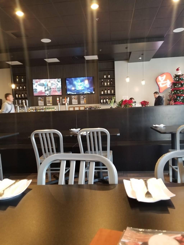 Bonchon - Natomas - restaurant  | Photo 10 of 10 | Address: 4740 Natomas Blvd, Sacramento, CA 95835, USA | Phone: (916) 285-7888