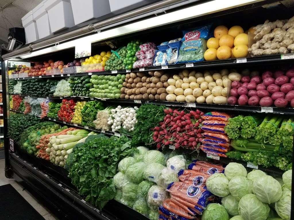 Mercado la Cachanilla #3 - store  | Photo 2 of 10 | Address: 345 N Azusa Ave, Azusa, CA 91702, USA | Phone: (626) 969-5800