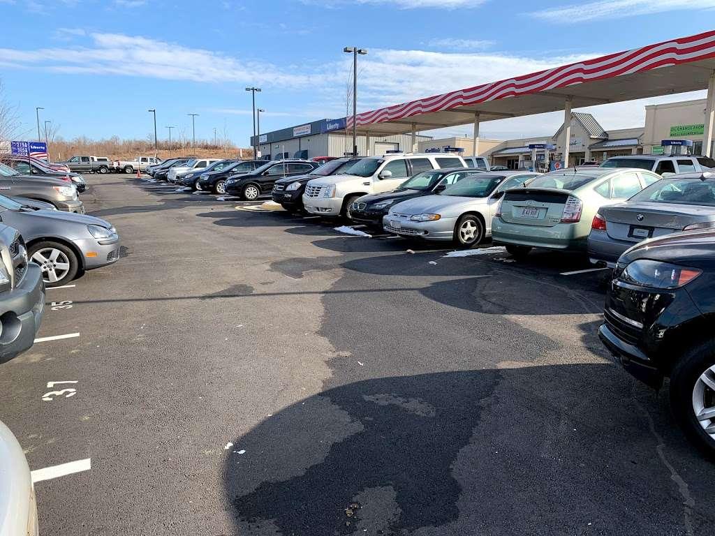 Fredericksburg Craigslist Cars And Trucks