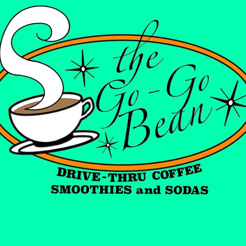 The Go-Go Bean - cafe  | Photo 2 of 2 | Address: 1034 S Maguire St, Warrensburg, MO 64093, USA | Phone: (660) 441-8100