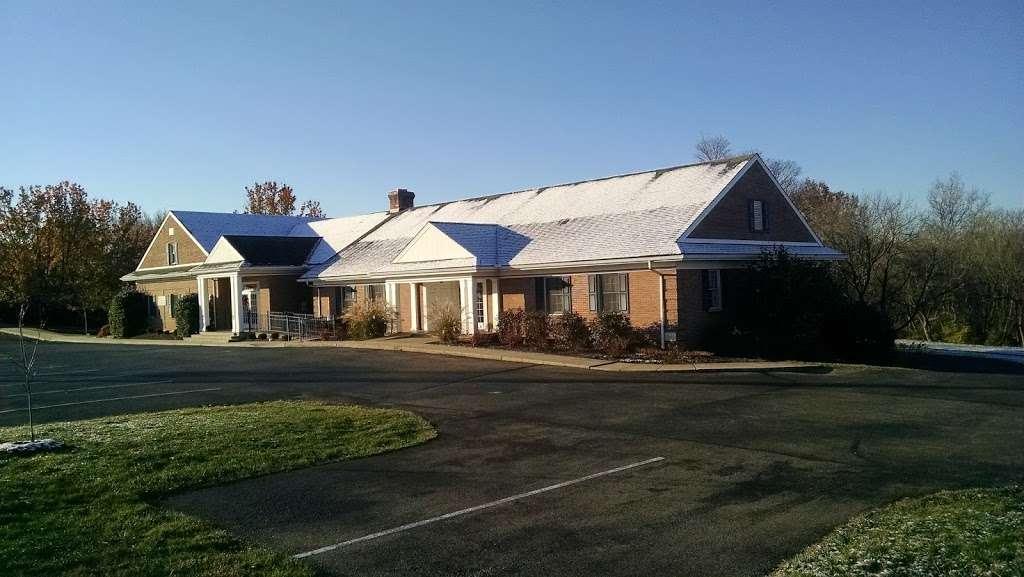 Lancaster Mennonite Historical Society - museum  | Photo 2 of 9 | Address: 2215 Millstream Rd, Lancaster, PA 17602, USA | Phone: (717) 393-9745