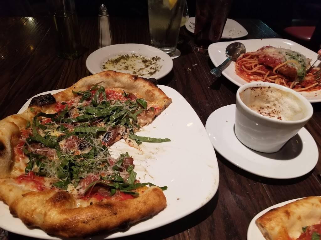 Bella Notte - restaurant  | Photo 9 of 10 | Address: 3715 Nicholasville Rd, Lexington, KY 40503, USA | Phone: (859) 245-1789