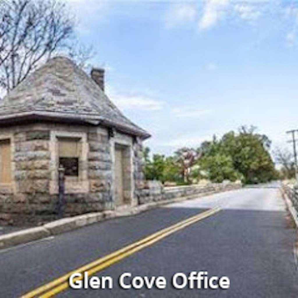 Kyra Sposato NP-Long Island Psychiatric Treatment - doctor    Photo 6 of 10   Address: 12 Mansion Dr, Glen Cove, NY 11542, USA   Phone: (516) 806-2297
