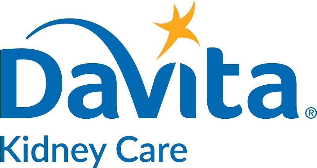 DaVita Binz Home Training At Home - health  | Photo 1 of 1 | Address: 1213 Hermann Dr Ste 180, Houston, TX 77004, USA | Phone: (855) 314-4663