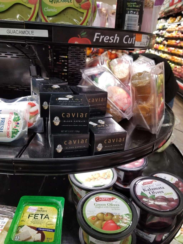 Ideal Supermarket - store  | Photo 2 of 6 | Address: 1086 Brooklyn Ave, Brooklyn, NY 11203, USA
