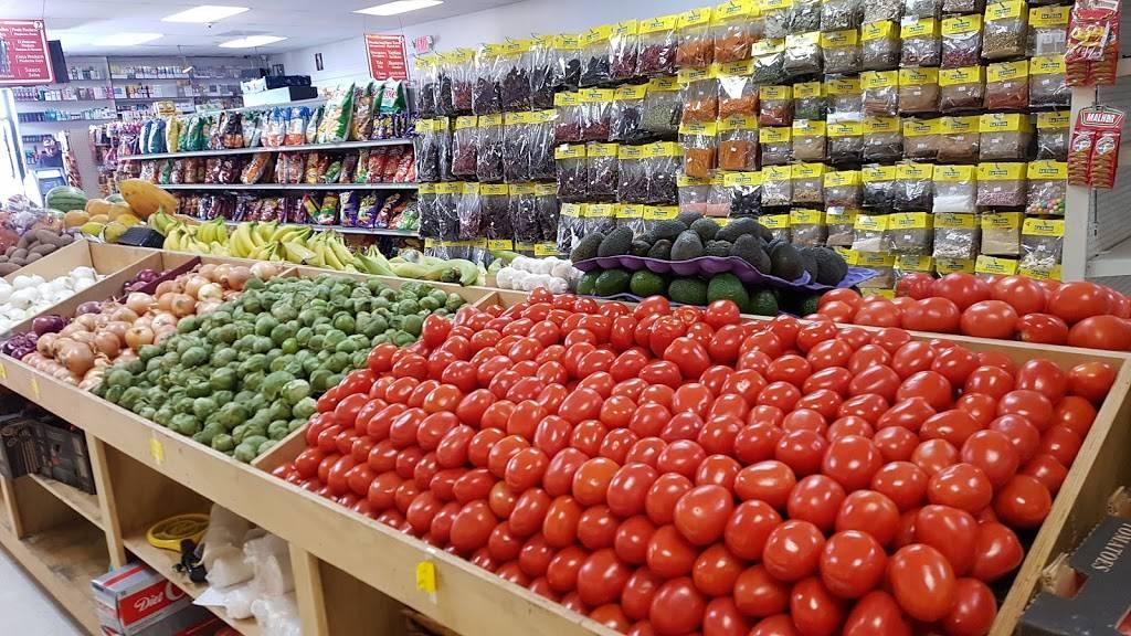 Mi Ranchito Produce - store  | Photo 2 of 9 | Address: 2243 Alum Rock Ave, San Jose, CA 95116, USA | Phone: (209) 362-9282