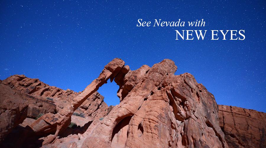 New Eyes - health    Photo 8 of 10   Address: 7305 S Pecos Rd, Las Vegas, NV 89120, USA   Phone: (702) 485-5000