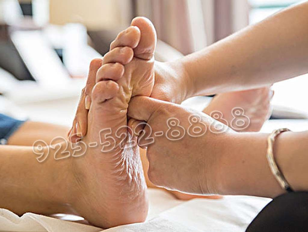 Asian Massage Antioch | Diamond SPA - spa  | Photo 6 of 10 | Address: 4379 Hillcrest Ave, Antioch, CA 94531, USA | Phone: (925) 522-8888