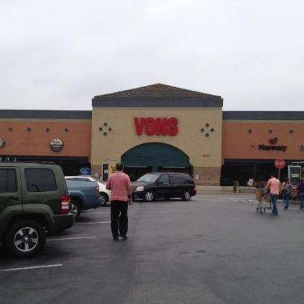 Vons Pharmacy - pharmacy  | Photo 1 of 4 | Address: 4001 Inglewood Ave, Redondo Beach, CA 90278, USA | Phone: (310) 349-0863