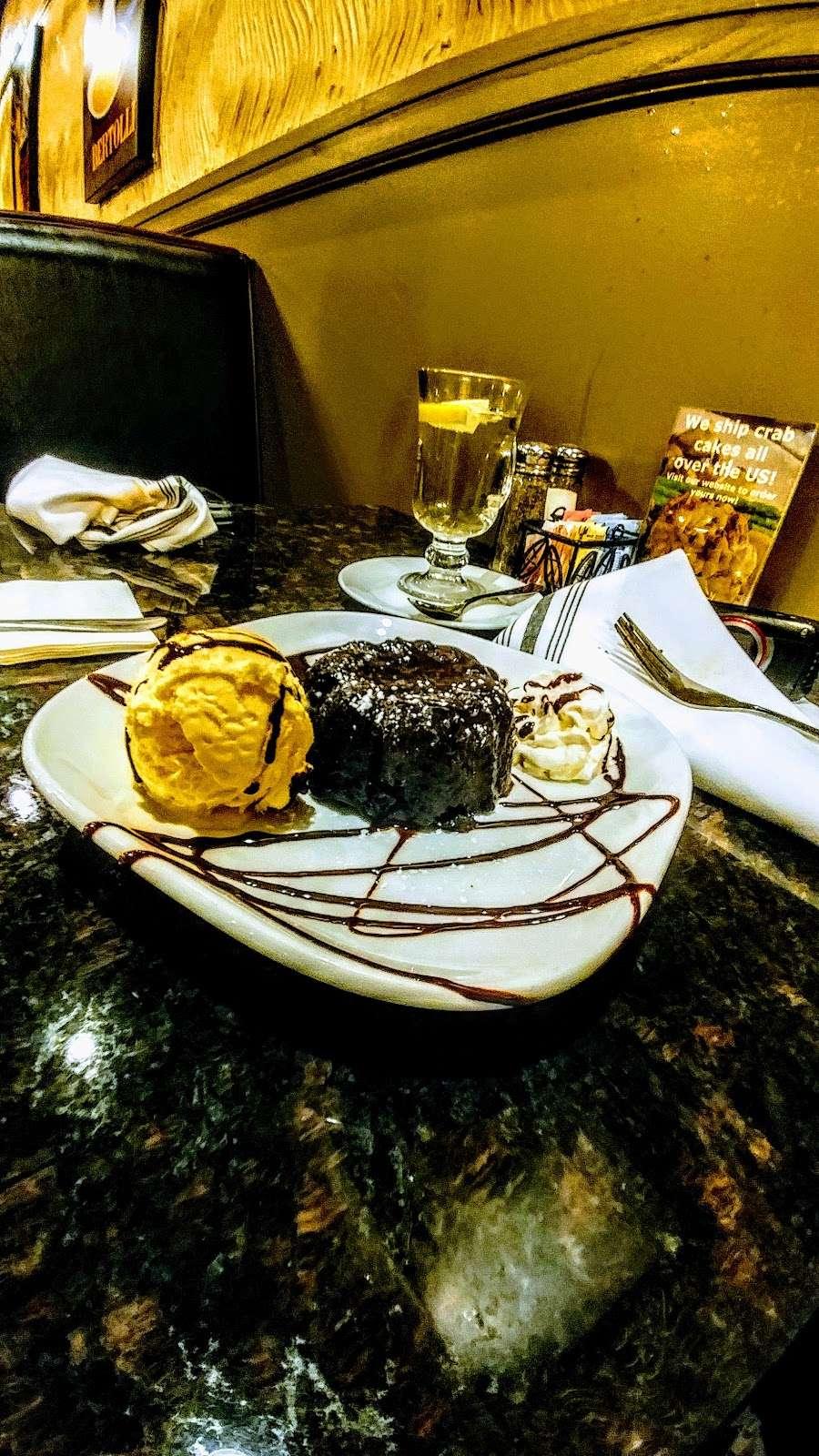 Basta Pasta - restaurant  | Photo 8 of 10 | Address: 2745 Fallston Rd, Fallston, MD 21047, USA | Phone: (410) 692-5200