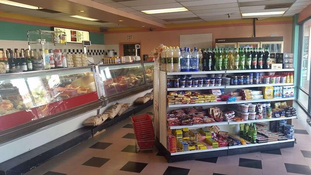 Titos Market - restaurant    Photo 1 of 10   Address: 9814 Garvey Ave #15, El Monte, CA 91733, USA   Phone: (626) 579-1893