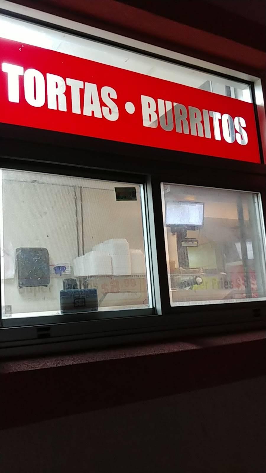 Abelardos | Mexican Restaurant - restaurant  | Photo 7 of 10 | Address: 3540 Center St, Omaha, NE 68105, USA | Phone: (402) 999-8039
