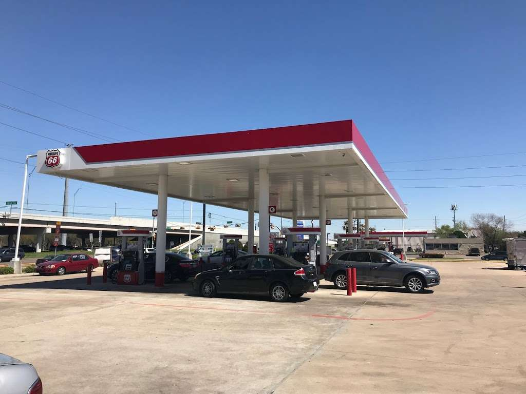 Phillips 66 - gas station    Photo 1 of 7   Address: 13629 Alief Clodine Rd, Houston, TX 77082, USA   Phone: (832) 243-1828