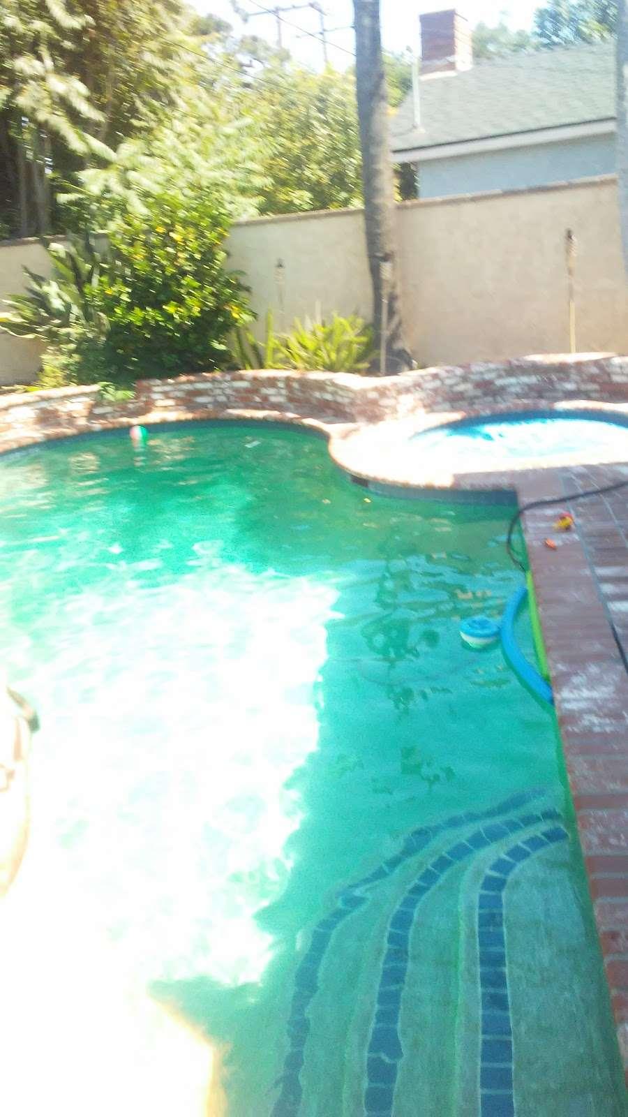 Mike Crosby Realty - real estate agency    Photo 1 of 1   Address: 13511 Biola Ave, La Mirada, CA 90638, USA   Phone: (714) 742-2897