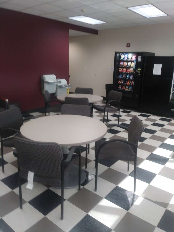 Abundant Training Institute/ATI - university  | Photo 2 of 9 | Address: 2201 NJ-38 8th floor, Cherry Hill, NJ 08002, USA | Phone: (856) 324-0430