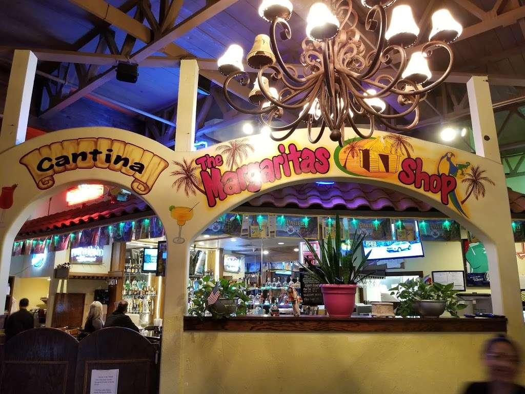 Mama Juanitas Mexican Restaurant - restaurant  | Photo 2 of 9 | Address: 1118 League Line Rd, Conroe, TX 77303, USA | Phone: (936) 856-9012