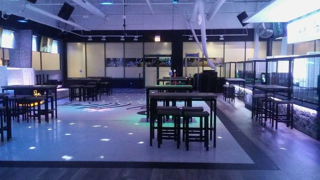 S2 Ultra Bar - night club    Photo 1 of 10   Address: 13053 S Ashland Ave, Calumet Park, IL 60827, USA   Phone: (708) 631-3242