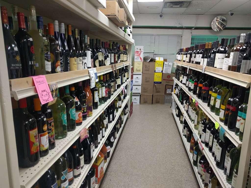 Quick Stop Food & Liquor - convenience store  | Photo 4 of 4 | Address: 93 S Main St, Lodi, NJ 07644, USA | Phone: (973) 574-7711