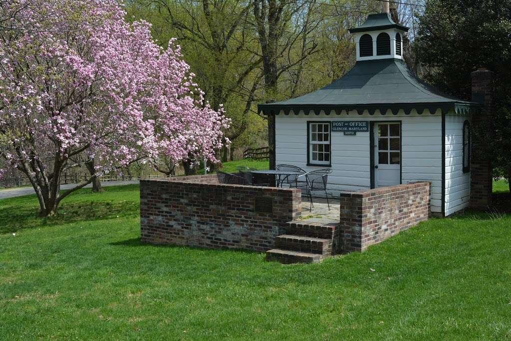 Oldfields School - school  | Photo 3 of 10 | Address: 1500 Glencoe Rd, Sparks Glencoe, MD 21152, USA | Phone: (410) 472-4800