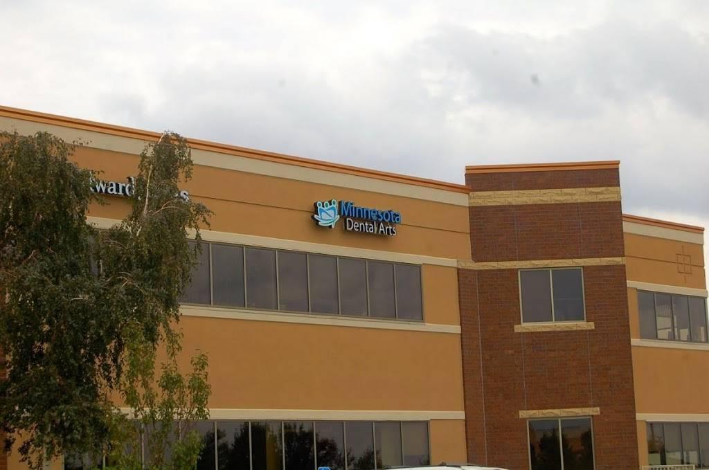 Minnesota Dental Arts - doctor  | Photo 3 of 19 | Address: 5565 Blaine Ave E #290, Inver Grove Heights, MN 55076, USA | Phone: (651) 552-0404