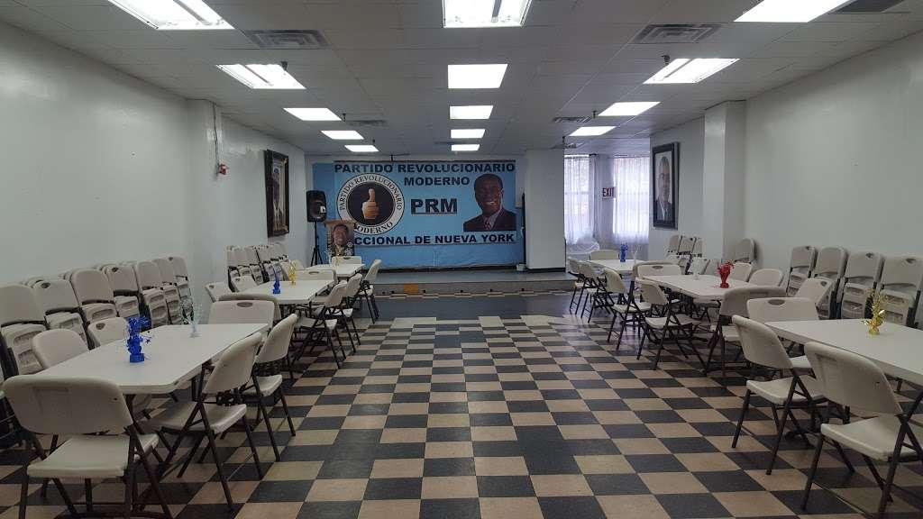 OBrien Oval - park  | Photo 1 of 10 | Address: 396 E Tremont Ave, Bronx, NY 10457, USA | Phone: (212) 639-9675