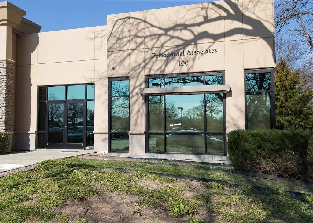 Dallas Periodontal Associates - dentist    Photo 3 of 8   Address: 8722 Greenville Ave #100, Dallas, TX 75243, USA   Phone: (469) 804-5727