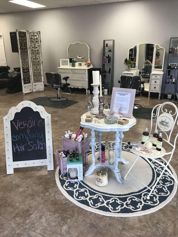 Color Me Beautiful Salon - hair care  | Photo 3 of 10 | Address: 517 Main St, Duryea, PA 18642, USA | Phone: (570) 471-7631
