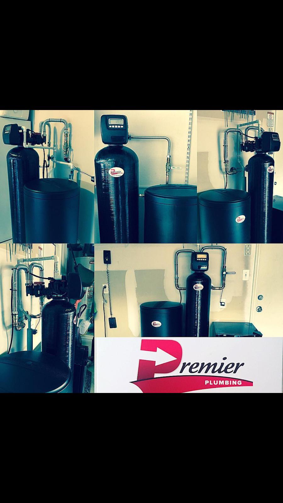 Premier Plumbing Services - plumber    Photo 7 of 10   Address: 122 Ryan Dr, San Antonio, TX 78223, USA   Phone: (210) 322-8232