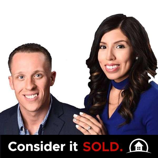 The Hoeke Team, REALTORS at Barr & Associates Real Estate, LLC - real estate agency  | Photo 7 of 10 | Address: 210D Genesis, Webster, TX 77598, USA | Phone: (832) 713-1299