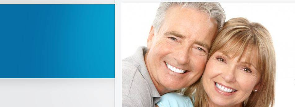 Northern Texas Facial & Oral Surgery - doctor    Photo 6 of 7   Address: 440 W, Plaza II, I-635 #445, Irving, TX 75063, USA   Phone: (972) 401-8301