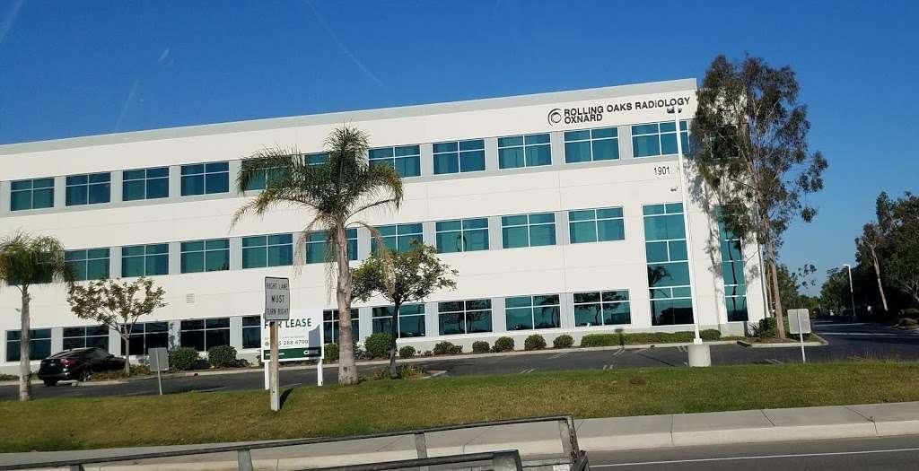Rolling Oaks Radiology Oxnard - doctor  | Photo 1 of 3 | Address: 1901 N Rice Ave #155, Oxnard, CA 93030, USA | Phone: (805) 604-3370