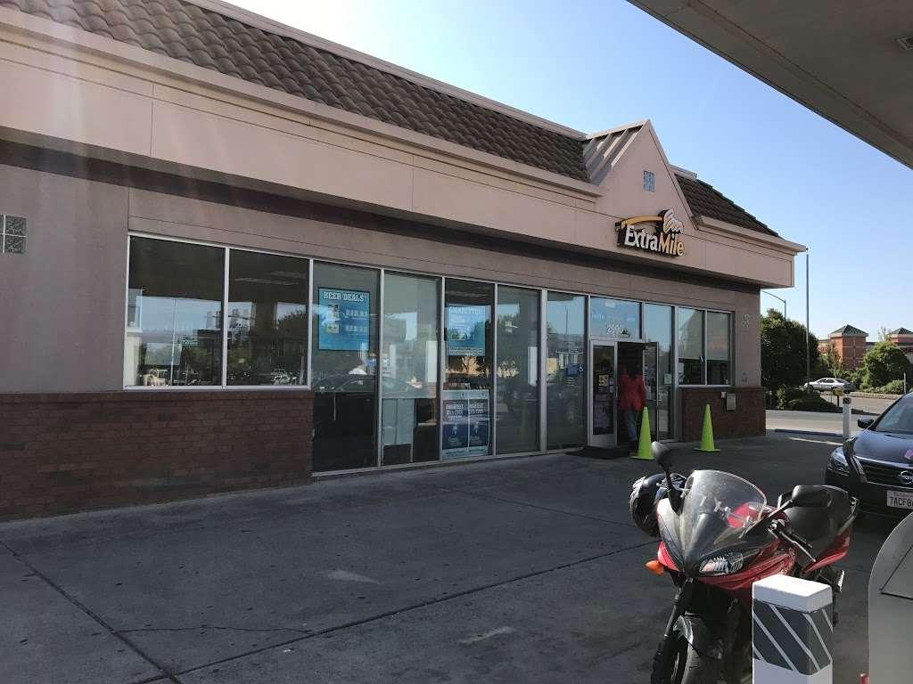 Chevron - gas station  | Photo 1 of 8 | Address: 2990 Travis Blvd, Fairfield, CA 94533, USA | Phone: (707) 427-2990
