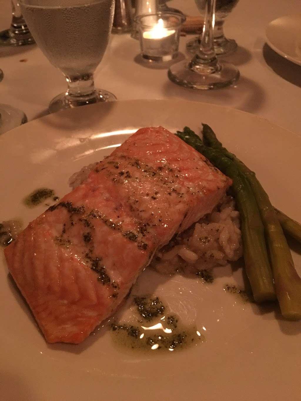 Antoinettas Restaurant - restaurant  | Photo 7 of 10 | Address: 523 Cedar Run Dock Rd, West Creek, NJ 08092, USA | Phone: (609) 978-9785