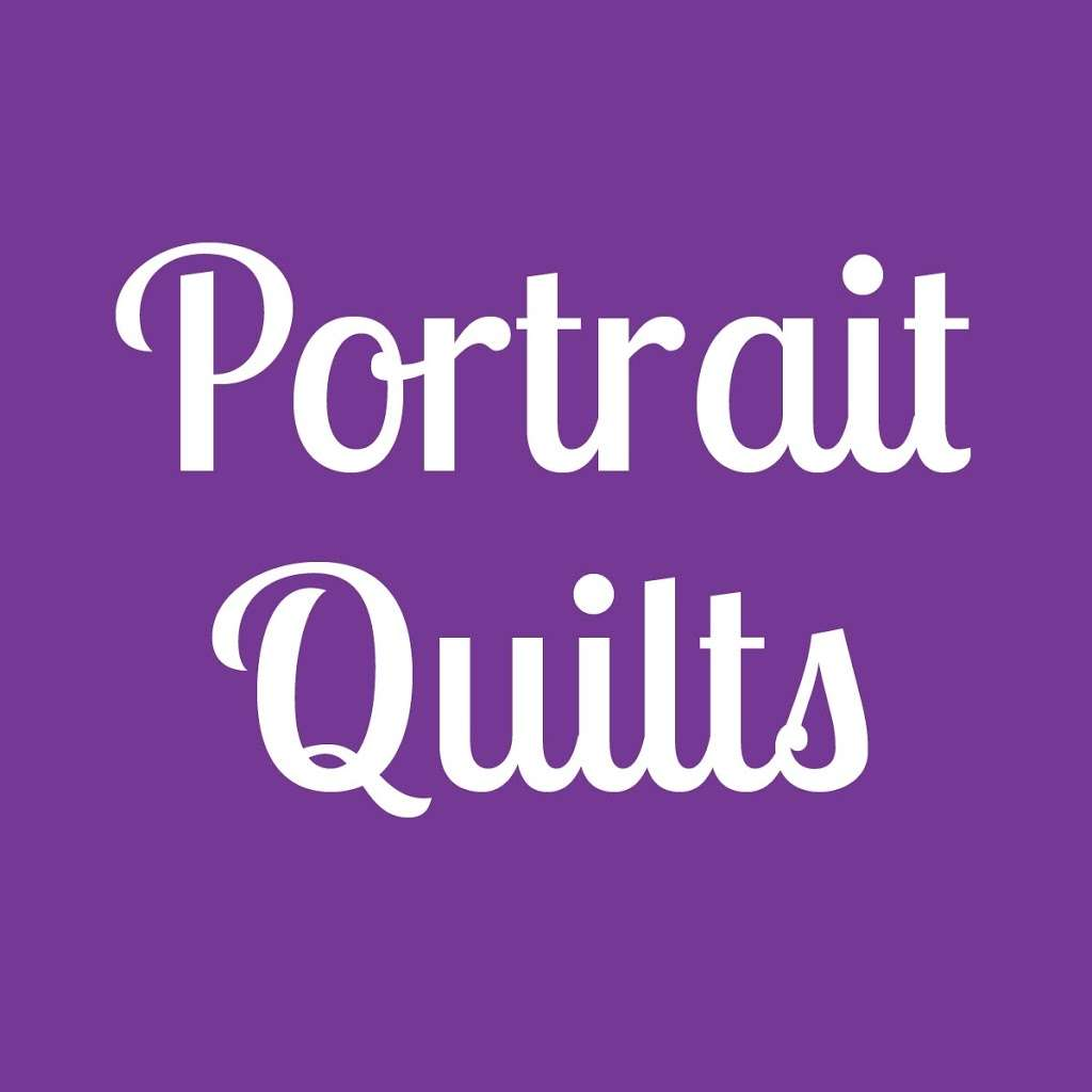 Portrait Quilts - store    Photo 2 of 2   Address: 1019 Wayne Ave, Chambersburg, PA 17201, USA   Phone: (800) 590-6080