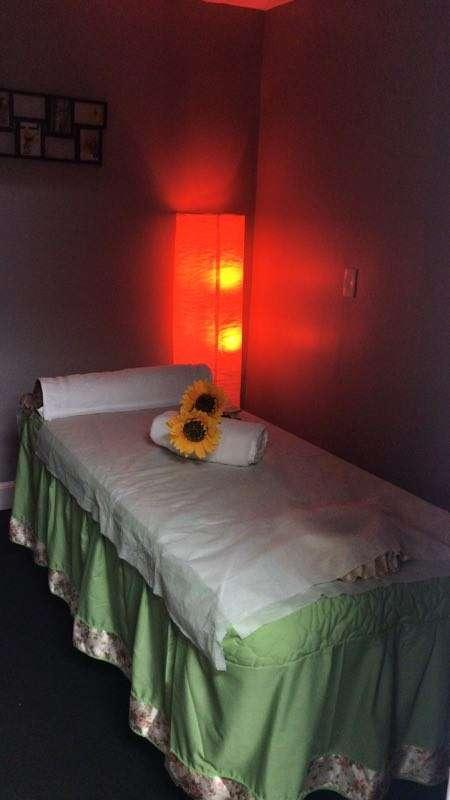 Summer Day Spa - spa  | Photo 6 of 10 | Address: 310 Boston Post Rd, Wayland, MA 01778, USA | Phone: (508) 276-1259
