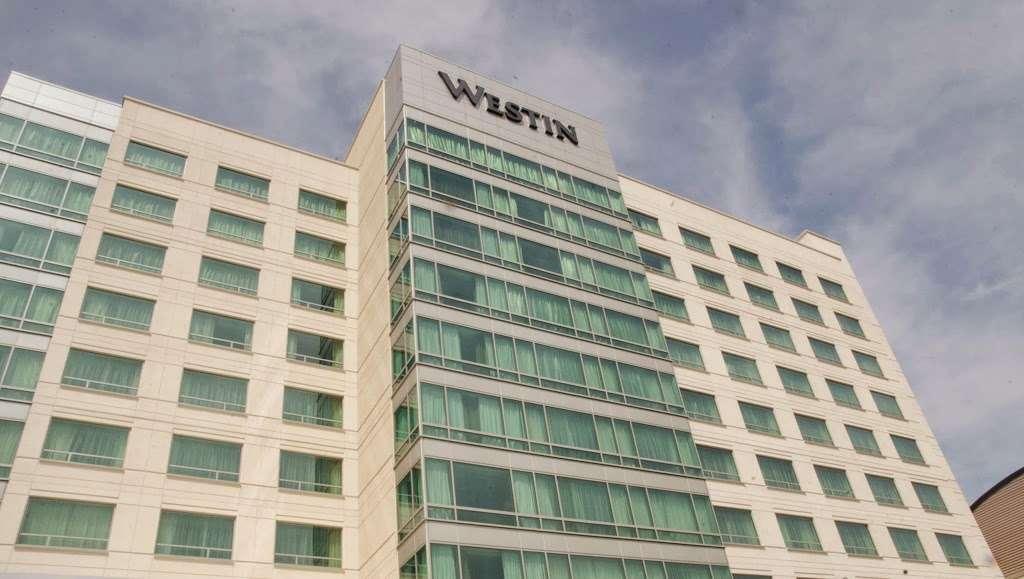 The Westin Wilmington - lodging    Photo 7 of 10   Address: 818 Shipyard Dr, Wilmington, DE 19801, USA   Phone: (302) 654-2900
