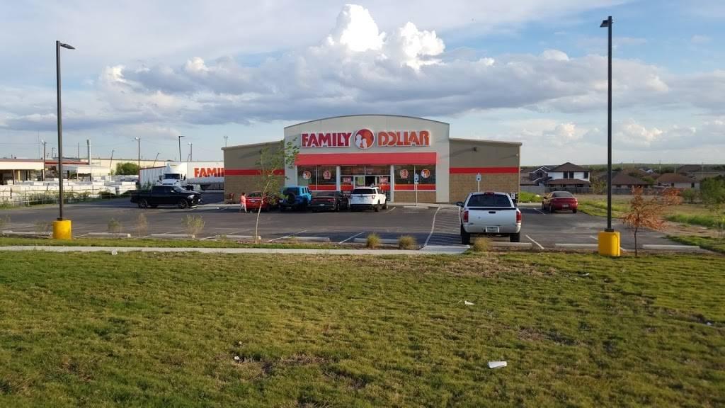 Family Dollar - supermarket  | Photo 2 of 4 | Address: 5603 TX-359, Laredo, TX 78043, USA | Phone: (956) 477-0246