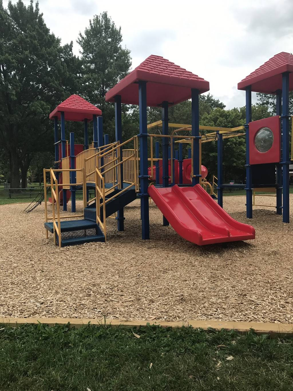 Center Line Parks & Recreation - park  | Photo 3 of 10 | Address: 25355 Lawrence Ave, Center Line, MI 48015, USA | Phone: (586) 757-1610