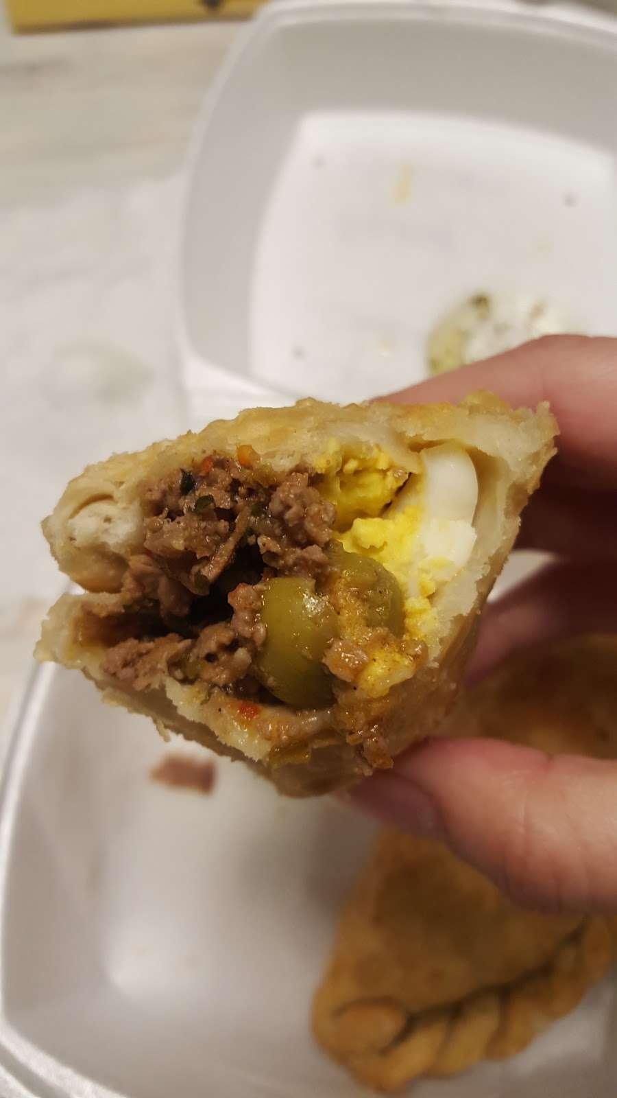 Empanadas To Go - restaurant  | Photo 10 of 10 | Address: 12345 Mountain Ave d, Chino, CA 91710, USA | Phone: (909) 591-1140