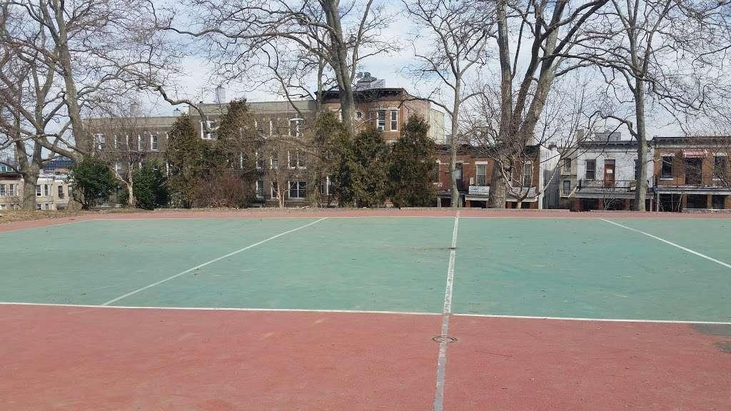 Sunset Park - park    Photo 5 of 10   Address: 7th Avenue & 43rd St, Brooklyn, NY 11232, USA   Phone: (212) 639-9675