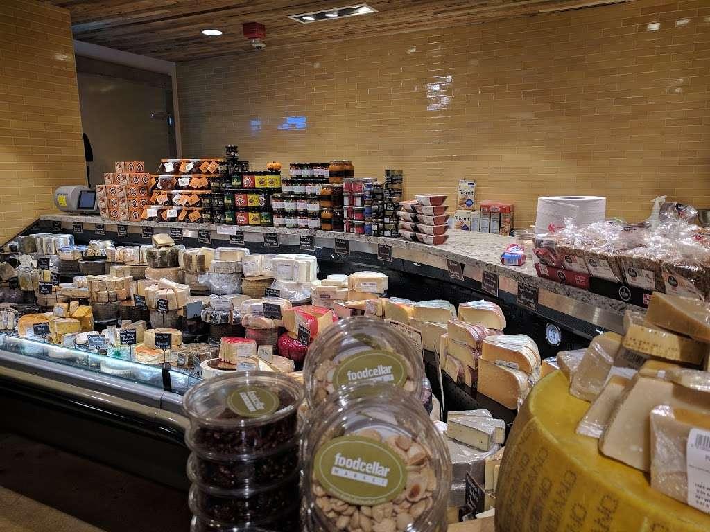 Foodcellar & Co. - supermarket  | Photo 7 of 10 | Address: 43-18 Crescent St, Long Island City, NY 11101, USA | Phone: (718) 606-1888